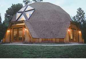 casa-din-lemn-2