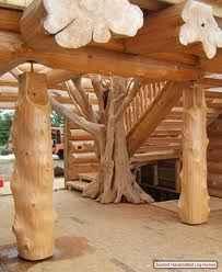 casa-din-lemn-1