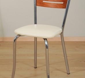 scaun bucatarie
