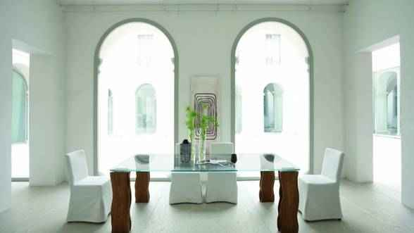 eco-design-interior-1