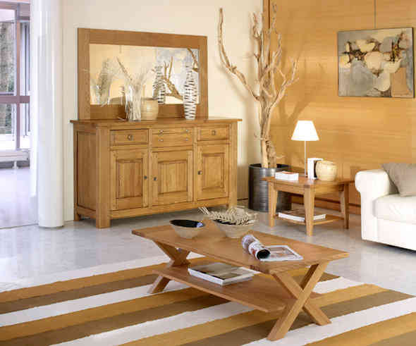 eco-design-interior-2