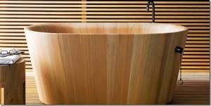 cada-lemn-pentru-baie