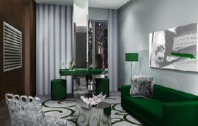 design-interior-apartamente-1