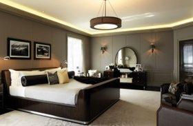 design-interior-apartamente-11