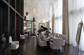 design-interior-living-12