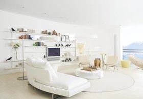 design-interior-camera-de-zi