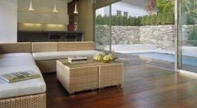design-interior-apartamente-19