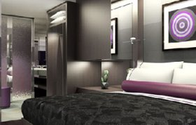 design-interior-apartamente-2
