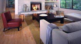 design-interior-apartamente-sufragerie