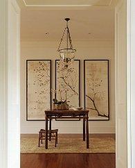 design-interior-case-21