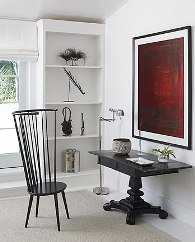 design-interior-birou-acasa-22