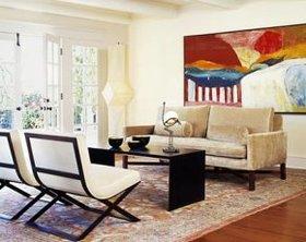 design-interior-idei-amenajare-living-23