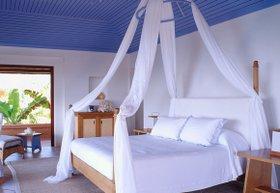 design-interior-amenajare-dormitor25