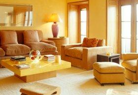 design-interior-apartamente-26