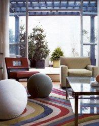design-interior-apartamente-7