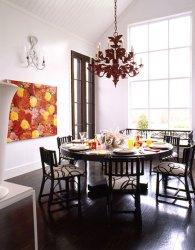 design-interior-apartamente-8