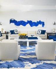 design-interior-apartamente-9
