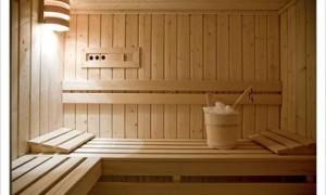 lemn-pentru-baie-1
