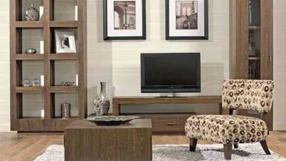 mobila-romaneasca-din-lemn