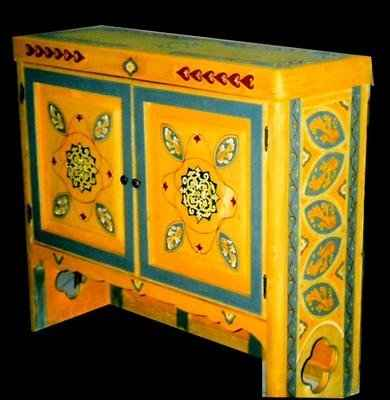 mobilier-medieval-2