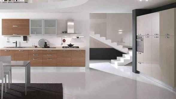 stil-design-interior-1