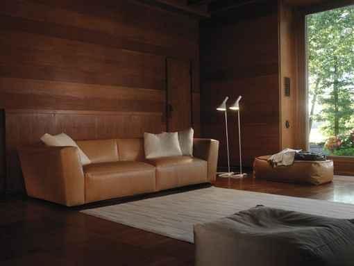 stil-design-interior-3