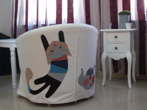 piese-mobilier-unicat-3