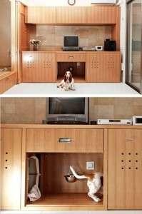 corpuri-de-mobilier-6