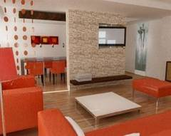 design-interior-minimalist-1