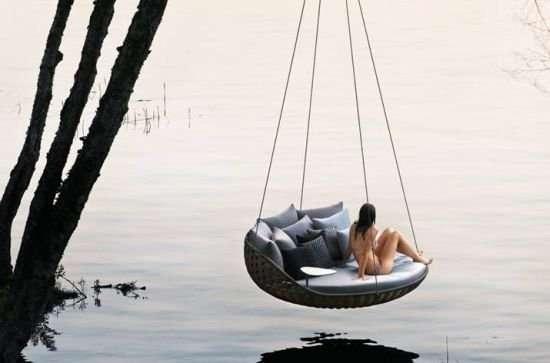 mobilier-de-gradina-swingrest-2