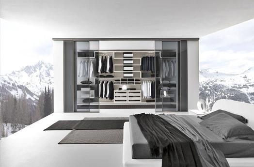 stilul-minimalist-1
