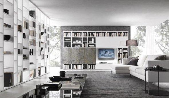 stilul-minimalist-2