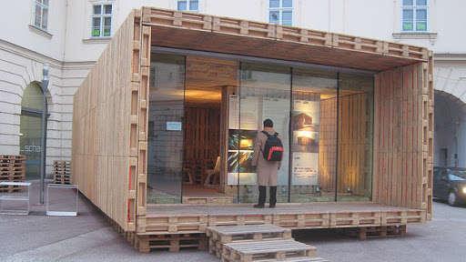 casa-din-euro-paleti-prefabricata-modulara2