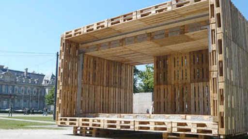 casa-prefabricata-modulara3