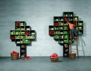 piese-de-mobilier-biblioteca