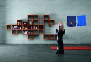 piese-de-mobilier-care-se-imbina-ca-un-lego