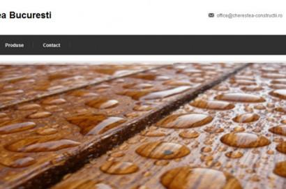 materiale-de-constructii-lemn