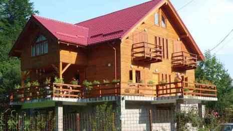 casa-munte