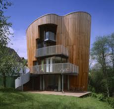 case-din-lemn-1