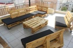 mobilier-din-europaleti-terasa