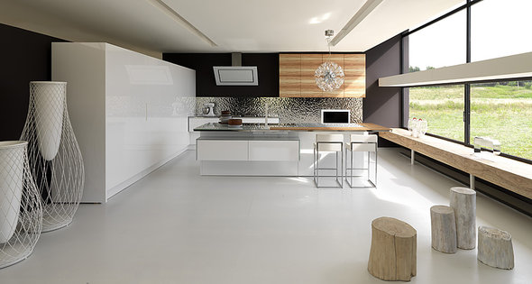 stilul-minimalist-3